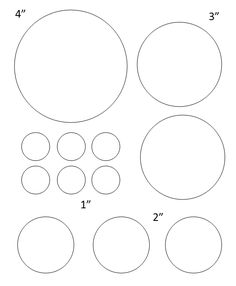 Top hat pattern. Use the printable outline for crafts