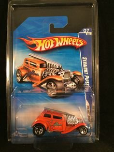 1000 images about Toy cars on Pinterest Vintage hot