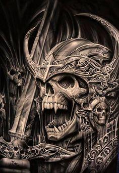 20 Valhalla Viking Woman Warrior Tattoos Ideas And Designs
