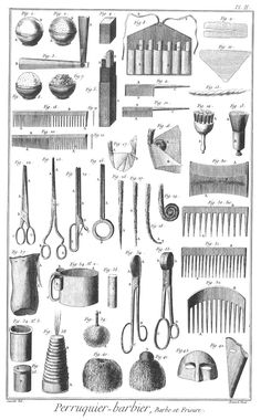 Vintage medical, Halloween images and Plates on Pinterest