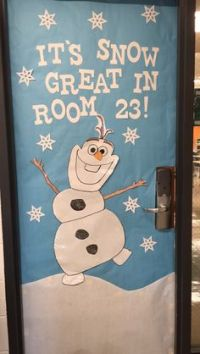 The o'jays, Frozen and Doors on Pinterest