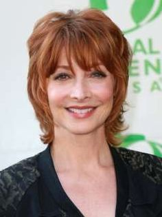 Pin By Ant Yonz On Sharon Lawrence Pinterest