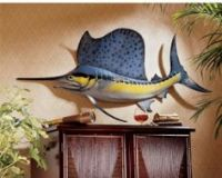 1000+ images about Home & Kitchen - Wall Sculptures on ...