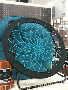 hanging chair for bedroom target 2 person table and chairs 1000+ ideas about bungee on pinterest | bag chairs, girls bean