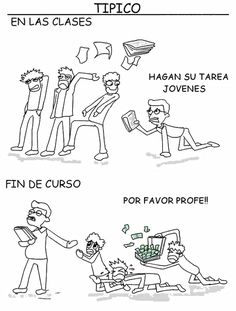 1000+ images about Spanish Class Visuals on Pinterest