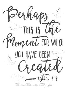 Watercolors, Scripture quotes and Typography on Pinterest