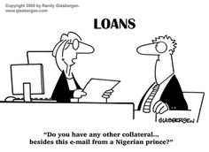 1000+ images about #Mortgage, #Banking, #Lender Comics on