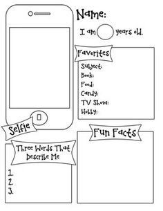 1000+ images about School counseling ideas on Pinterest