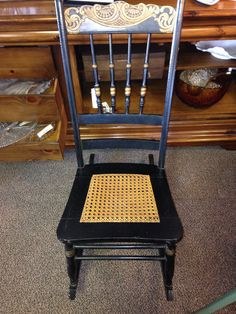 old fold up rocking chair brown wingback antique pine ladies sewing rocker from the 1800's - price is $65 | rockers pinterest ...