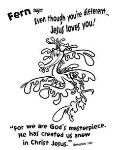 Free #VBS coloring sheets from Guildcraft Arts & Crafts! #