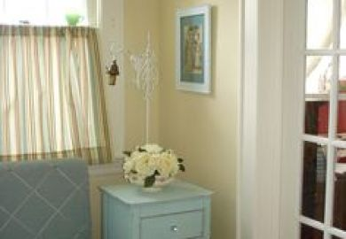 Color 101 Learn The Underlying Meaning Of Your Hgtv