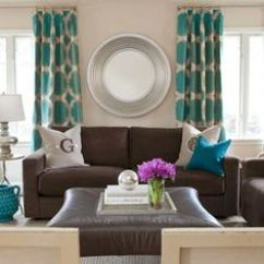 Spray Paint For Leather Sofa Unit Brown Decor On Pinterest | Sofas, Chocolate ...