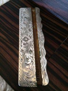 1000 images about antique silver vanity sets on pinterest dresser sets vanity set and