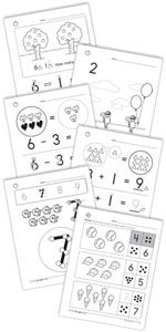 Printable Number Charts Printable Addition Chart to 12