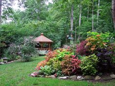 Garden Island Bed Inspiring Ideas Gardens Ideas And Garden Ideas