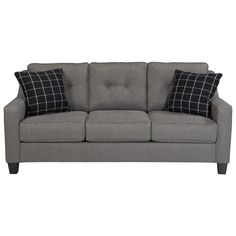 1000 Images About Marlo Furniture On Pinterest Queen