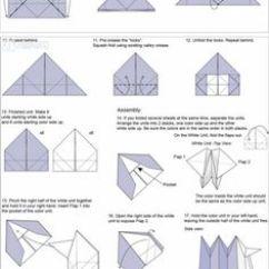 Intermediate Origami Dragon Diagram 2010 Pontiac Vibe Stereo Wiring Instructions | Dinosaur Group Pinterest ...