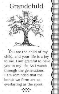 1000+ images about Grandchildren are The Best on Pinterest
