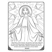 1000+ images about Pray Learn Mazes, Worksheets (General