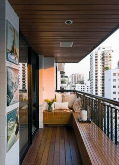 1000 images about Balcony Seating on Pinterest