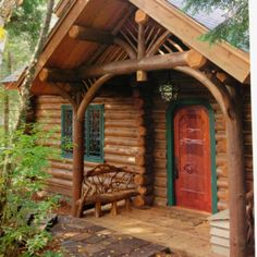1000 Images About Cabin And Country Living On Pinterest