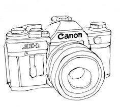 1000+ ideas about Vintage Camera Tattoos on Pinterest