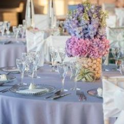 Wedding Chair Covers Mansfield Upholstered Swivel Desk Planet Flowers Traquair Blush To Pale Pinks Pinterest Pastel Linen Hire Tablecloth Cover