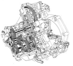 bmw-powertrain-with-zf-8-speed-automatic-hybrid