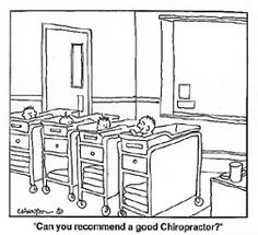 1000+ images about Chiropractic Comics on Pinterest