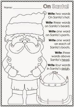 1000+ images about SPELLING IN FIRST GRADE on Pinterest