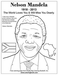 1000+ images about It's Nelson Mandela Day, 7/18/1918! on