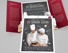1000 Images About Recruiting Campaign On Pinterest