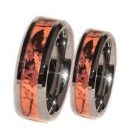 1000+ ideas about Camo Promise Rings on Pinterest