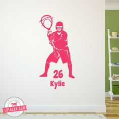 1000 images about Lacrosse Goalie Gifts on Pinterest
