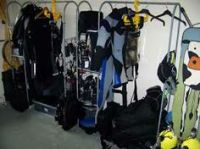 1000+ images about scuba-dooba-do storage on Pinterest ...