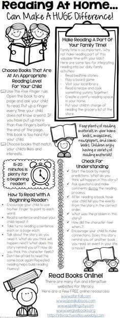 1000+ images about Parent/teacher communication ideas on