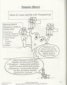 Mechanism of antidiuretic hormone (ADH) and feedback loop