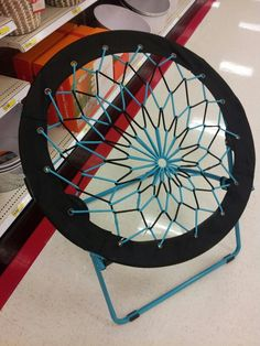 brookstone bungee chair guidecraft table and chairs 1000+ ideas about on pinterest | bag chairs, girls bedroom bean