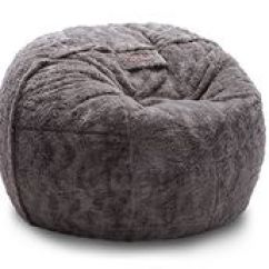 Restoration Hardware Beanbag Chair Carters High 2 1000+ Images About Puffy Couches On Pinterest | Faux Fur, Bean Bags And Recliners