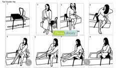 1000+ images about JAS Case Study (Hip Replacement) on