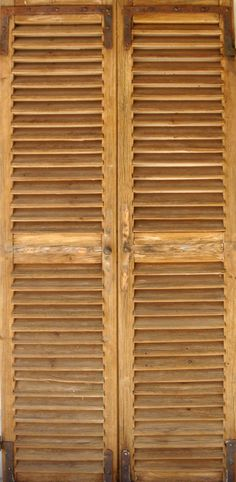 Superb Unique 1000 Ideas About Louvre Doors On Pinterest Shutters Beutiful Home Inspiration Truamahrainfo