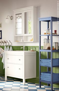 ikea kitchens cabinets 6 person kitchen table 1000+ images about salle de bain on pinterest | catalog ...