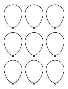 Sun pattern. Use the printable outline for crafts