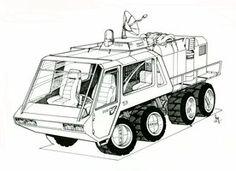 BOMAG BW11RH PNEUMATIC-TIRED ROLLER SERVICE REPAIR MANUAL