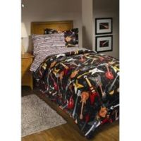 1000+ images about Evan's Bedroom on Pinterest   Guitar ...