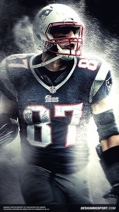 Tom Brady Wallpaper Iphone X New England Patriots Hd Wallpaper Pack Ft Tom Brady
