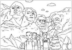 1000+ images about Social Studies: Presidents on Pinterest