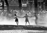 1000+ images about BIRMINGHAM civil rights movement on