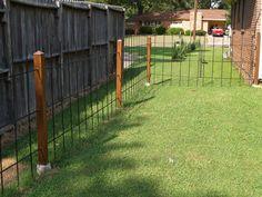 Unique Garden Fence Ideas Garden Fencing For A Better Exterior