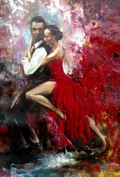 Berhmte Paare tanzen  Tanz DanceBallett  Pinterest